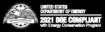 DOE-logo